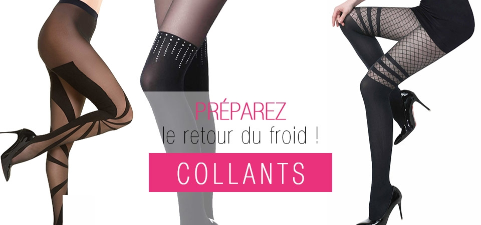 grossiste leggings et collants pas cher