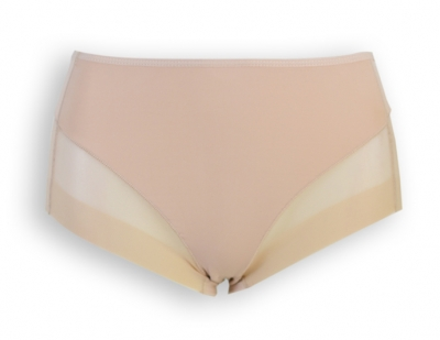 Culotte femme invisible
