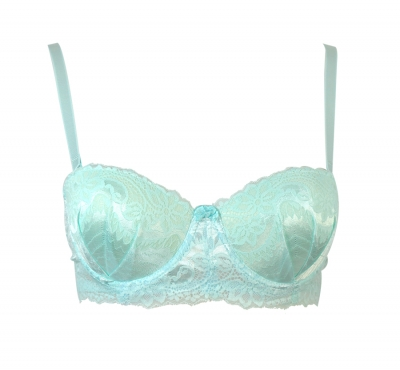 Soutien-gorge Push up Bonnet B