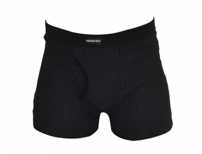 boxer homme grande taille